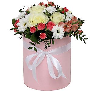 Где в саратове купить цветы купить искусственные цветы в г.курск опт