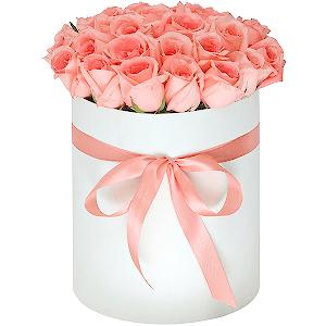 Саратов заказ цветов