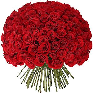 Букет роз с доставкой в саратове доставка цветов усолье сибирское