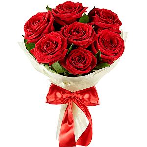 Купить розы по оптовой цене в саратове