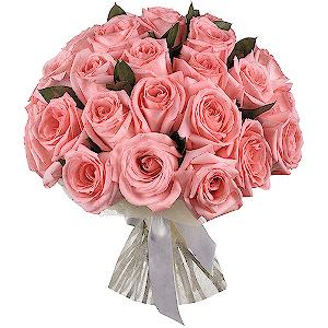 Где купить розы в саратове живые цветы опт донецк