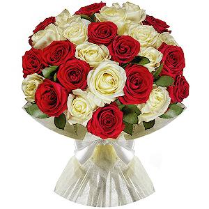 Заказ цветов саратов недорого розы купить 80 см в челябинске